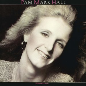 Pam Mark Hall