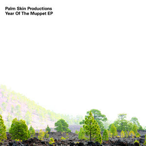 Palm Skin Productions 歌手頭像