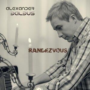 Alexander Balbus 歌手頭像