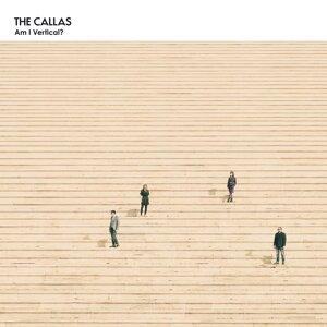 The Callas 歌手頭像