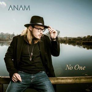 Anam 歌手頭像