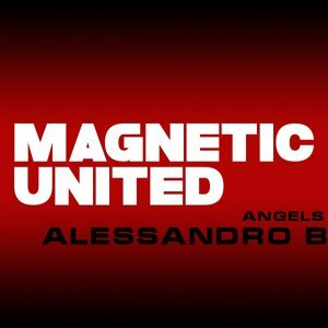 Alessandro B 歌手頭像