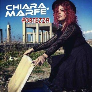 Chiara Marfè 歌手頭像