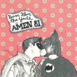 Bum Khun Cha Youth & Amen81 歌手頭像