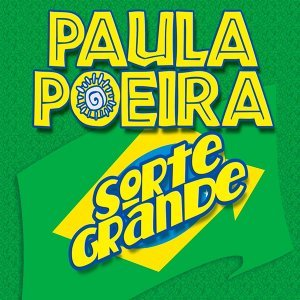 Paula Poeira 歌手頭像