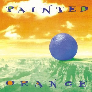 Painted Orange 歌手頭像