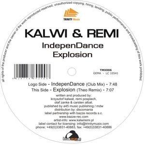 Kalwi & Remi