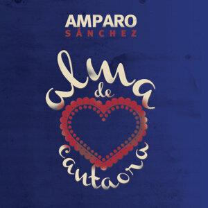 Amparo Sanchez 歌手頭像