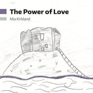 Mia Kirkland 歌手頭像
