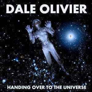 Dale Olivier 歌手頭像