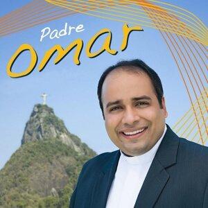 Padre Omar Raposo 歌手頭像