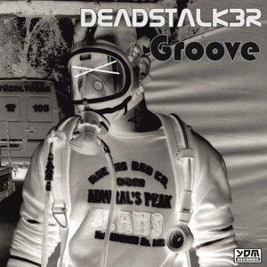DeadStalk3R 歌手頭像