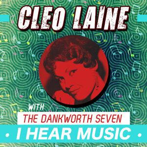 Cleo Laine, The Dankworth Seven 歌手頭像