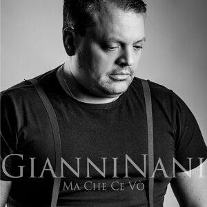Gianni Nani 歌手頭像