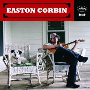 Easton Corbin 歌手頭像