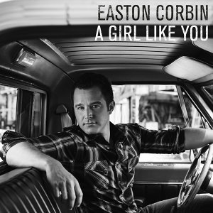 Easton Corbin 歌手頭像