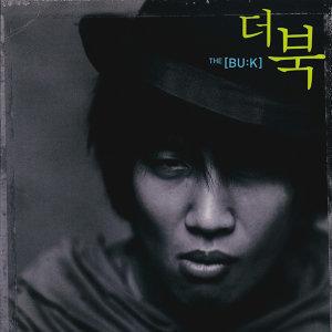 차태현 Cha Tae Hyun 歌手頭像