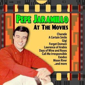 Pepe Jaramillo
