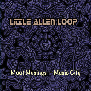 Little Allen Loop 歌手頭像
