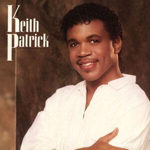 Keith Patrick 歌手頭像