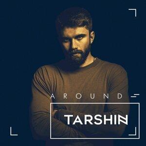 Tarshin 歌手頭像