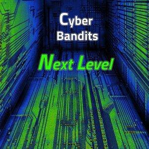 Cyber Bandits 歌手頭像