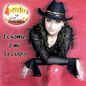 Eréndira Y Los Prendidos 歌手頭像