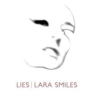 Lara Smiles 歌手頭像