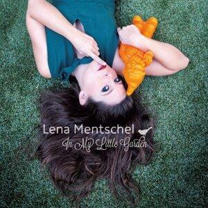Lena Mentschel 歌手頭像
