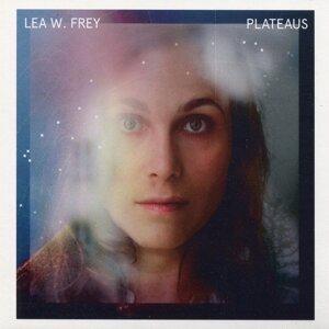 Lea W. Frey 歌手頭像