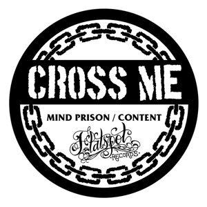 Cross Me 歌手頭像