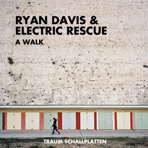 Ryan Davis & Electric Rescue 歌手頭像