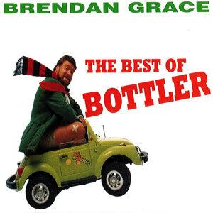 Bottler 歌手頭像