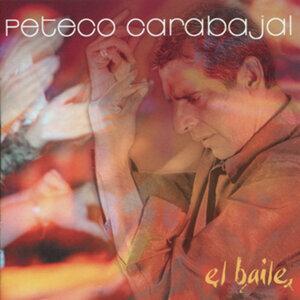 Peteco Carabajal 歌手頭像