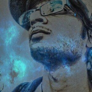 Kumar 歌手頭像