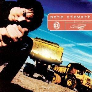 Pete Stewart 歌手頭像
