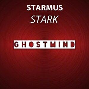 Starmus 歌手頭像