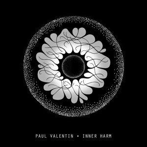 Paul Valentin 歌手頭像