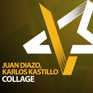 Karlos Kastillo, Juan Diazo 歌手頭像