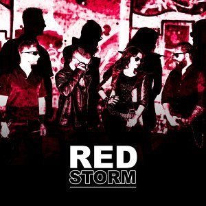 Red Storm 歌手頭像