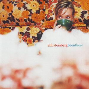 Ebba Forsberg (艾芭佛斯伯格) 歌手頭像
