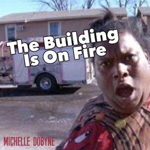 Michelle Dobyne 歌手頭像