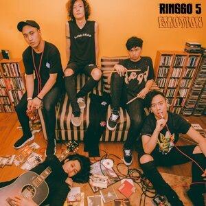 Ringgo 5 歌手頭像