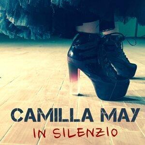Camilla May 歌手頭像