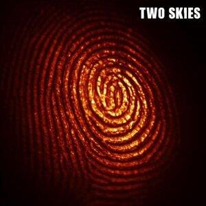 Two Skies アーティスト写真