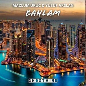 Mazlum Uruc, Yusuf Arslan 歌手頭像