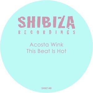 Acosta Wink 歌手頭像
