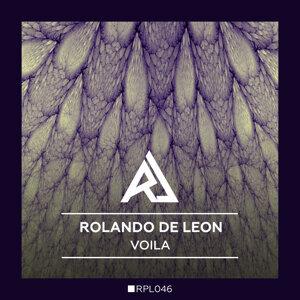 Rolando de Leon 歌手頭像