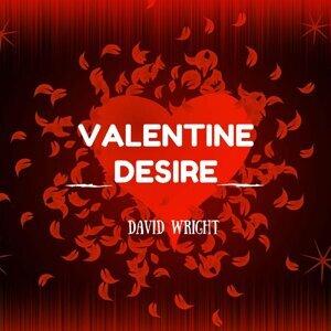 David O Wright