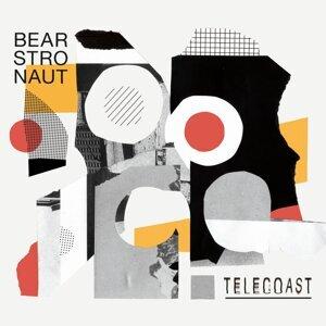 Bearstronaut 歌手頭像